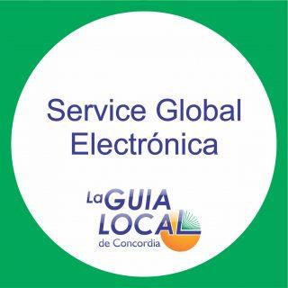 Service Global