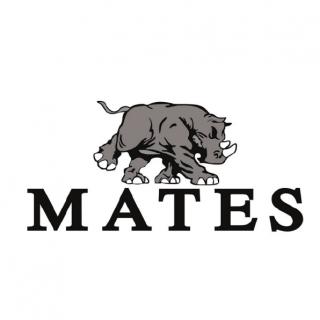 Mates Restaurante