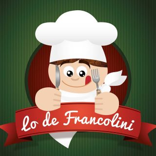 Lo de Francolini