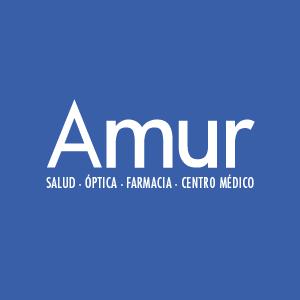 Farmacia Amur