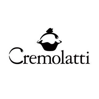 Heladería Cremolatti