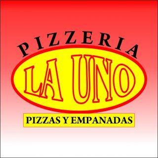 Pizzería La Uno