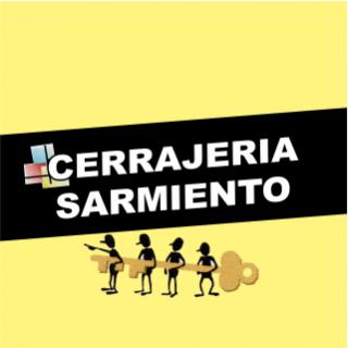 Cerrajería Sarmiento