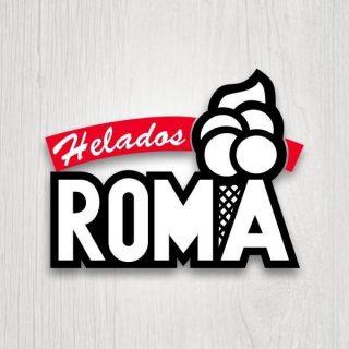 Helados Roma