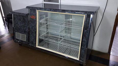 Caiaffa Refrigeración