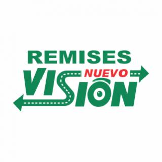Remises Nuevo Visión