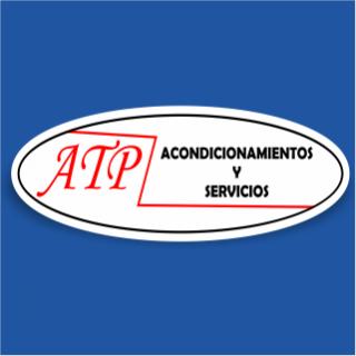 ATP Acondicionamientos y Servicios