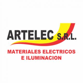 Artelec SRL