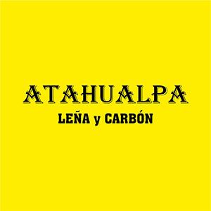 Atahualpa Leña