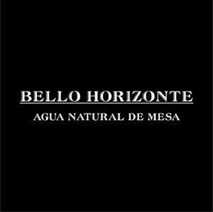 Bello Horizonte
