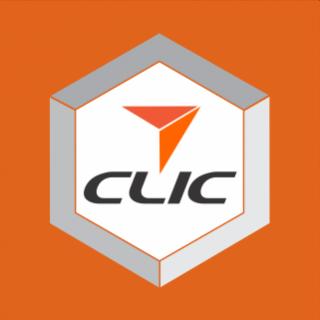 Clic Servicios