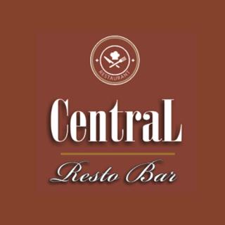 Central Resto Bar