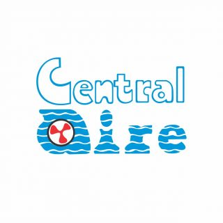 Central Aire