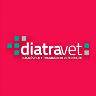 Veterinaria Diatravet