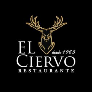 El Ciervo Restaurante