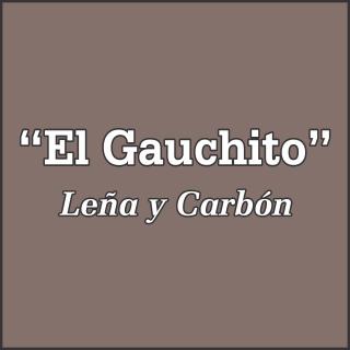 El Gauchito Leña y Carbón