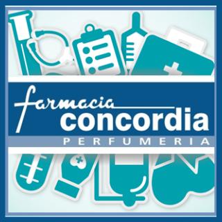 Farmacia Concordia