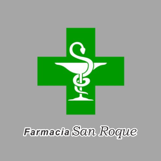 Farmacias San Roque