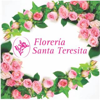 Florería Santa Teresita