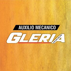 Auxilio Mecánico Gleria