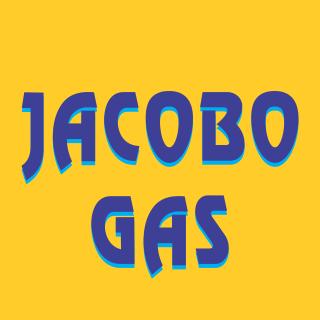 Jacobo Gas