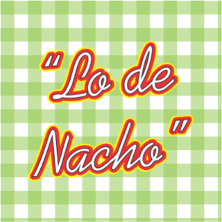 Lo de Nacho Panchería