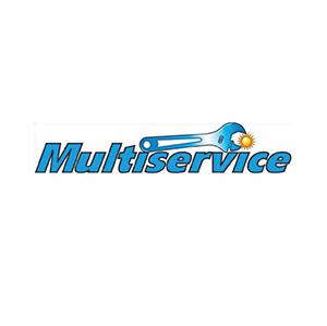 Multiservice Lugo
