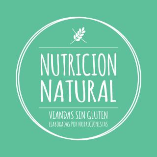 Nutrición Natural Viandas Saludables