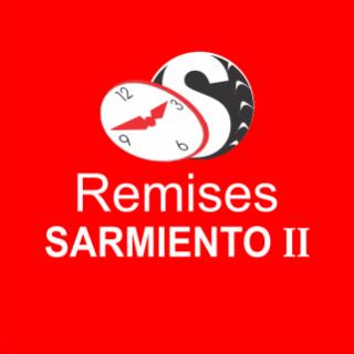 Remises Sarmiento II