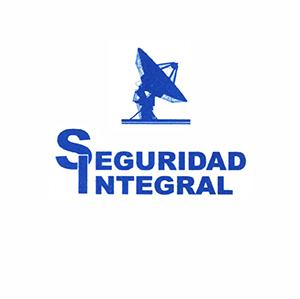 Seguridad Integral