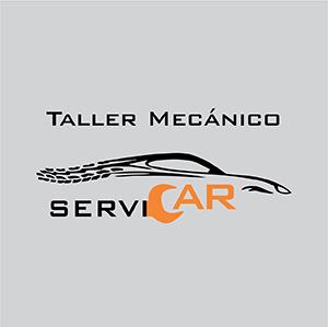 ServiCar Taller Mecánico