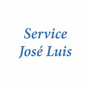 Service José Luis