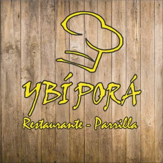 Ybí Porá Restaurante