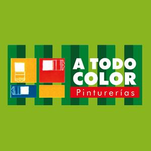 Pinturería A Todo Color