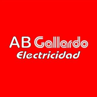 AB Gallardo Electricista