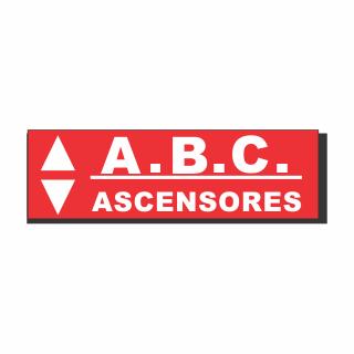 A.B.C. Ascensores