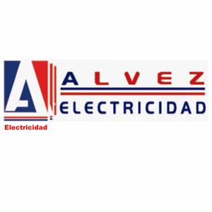 Alvez Electricidad