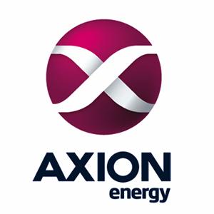 Axion Estación de Servicios