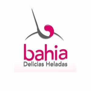 Bahía Delicias Heladas