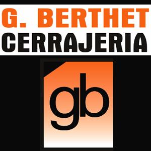 Cerrajería Berthet