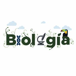 Ponzinibbio Luciana Prof.de Biología