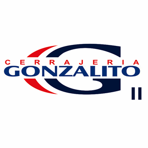 Cerrajería Gonzalito II