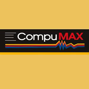 Compumax
