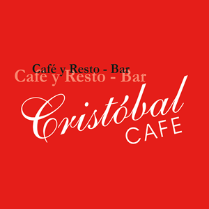 Cristobal Café
