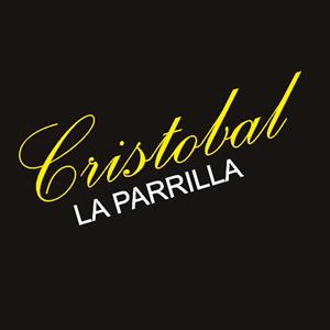 Cristobal La Parrilla
