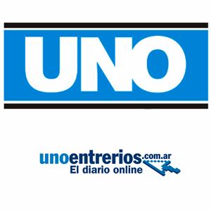 Diario Uno - La Guia Local