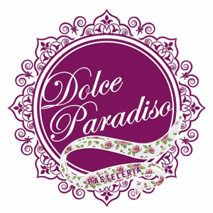 Dolce Paradiso