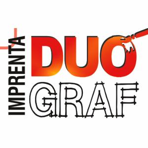 Duo Graf Imprenta