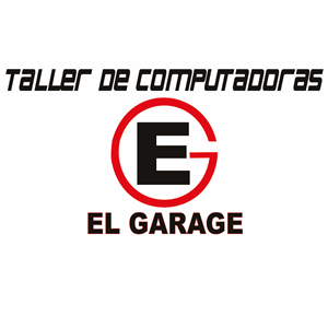 El Garage Taller de Computadoras