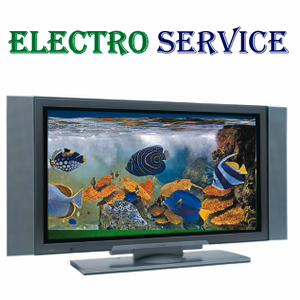 Electro Service